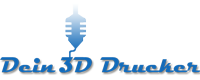 Dein-3D-Drucker-Logo